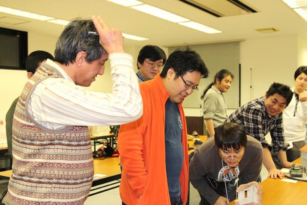 2012年模競・懇親会の様子-1_f0145483_2115285.jpg