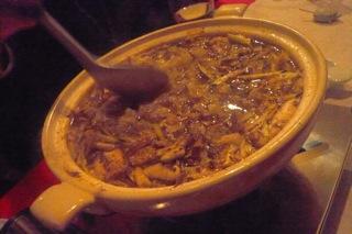 美味美味忘年会_f0164187_2318219.jpg