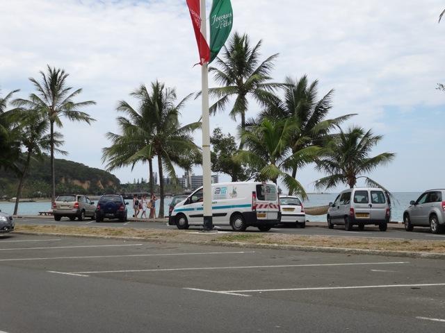 New Caledonia_b0195093_8293869.jpg