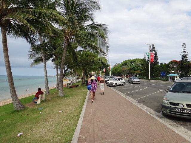 New Caledonia_b0195093_8302750.jpg
