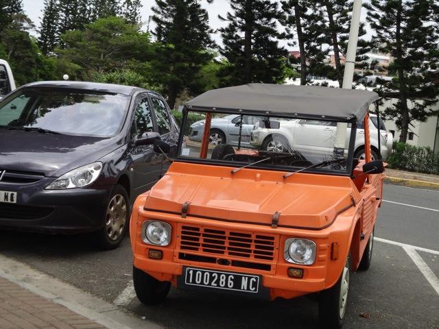 New Caledonia_b0195093_830414.jpg