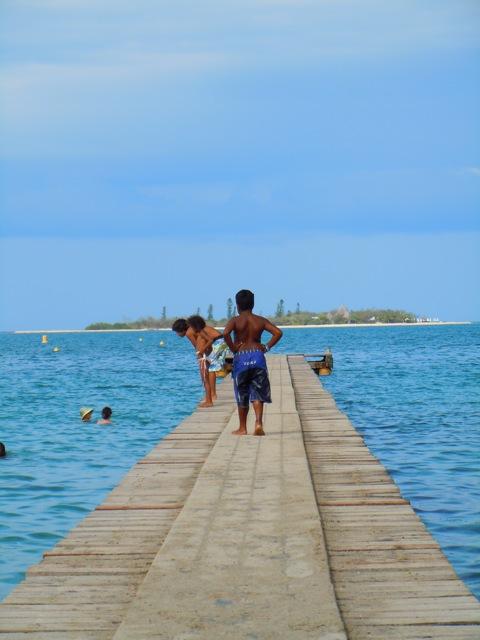New Caledonia_b0195093_8312656.jpg