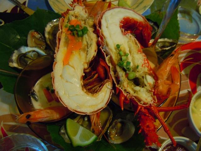 New Caledonia_b0195093_8315087.jpg