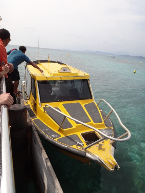 New Caledonia_b0195093_8321393.jpg