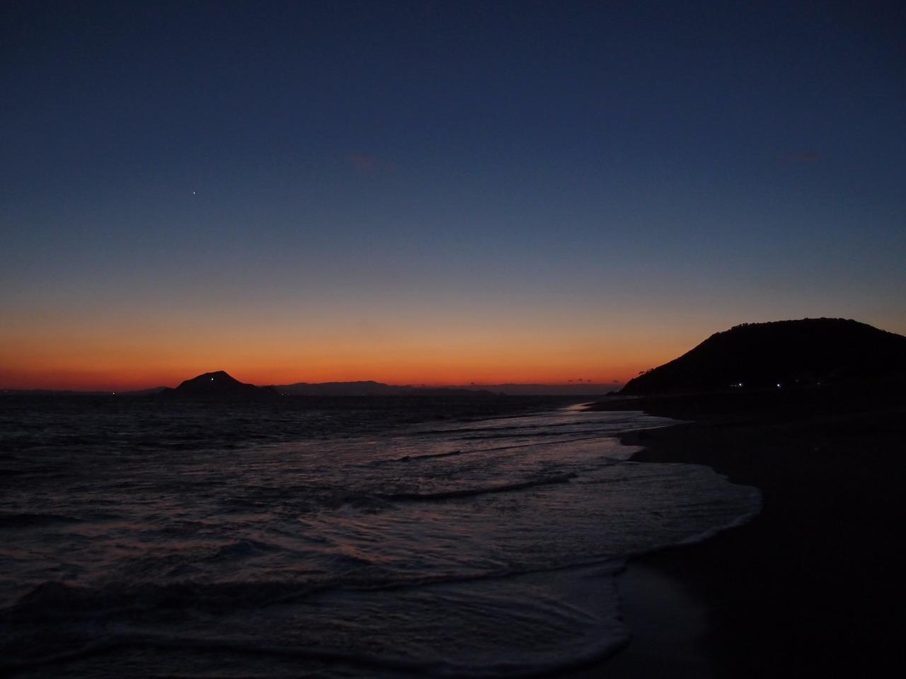 早川さんの伊良湖釣行レポート_a0153216_2255202.jpg