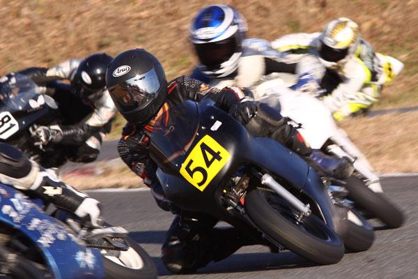 関東ロードミニ選手権最終戦 in桶川スポーツランド_d0067418_1012496.jpg