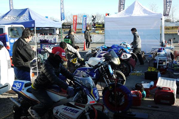 関東ロードミニ選手権最終戦 in桶川スポーツランド_d0067418_1043827.jpg