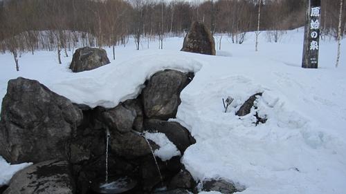 雪道の滑り止め対策に_b0226322_20503987.jpg