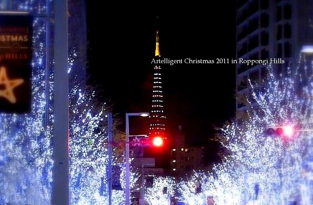 ☆snow blue☆_d0083623_0165319.jpg