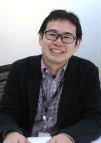 日本のメディア・出版界に聞く① ネットのニュース・論壇サイトBLOGOS、ここにあり _c0016826_20592917.jpg