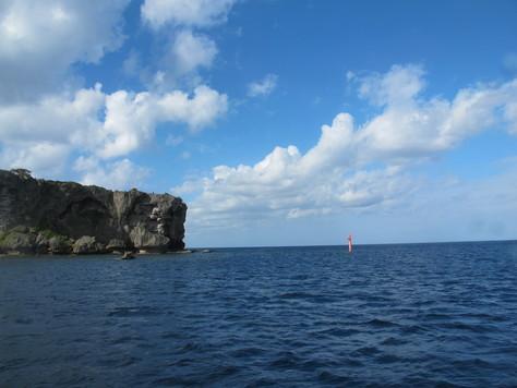 12月21日絶好調な海♪♪_c0070933_165159100.jpg