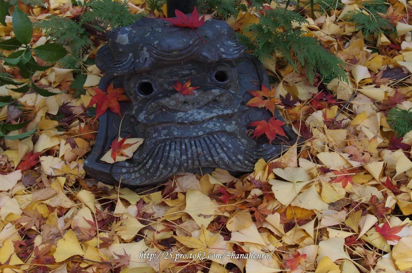 f0033856_030599.jpg