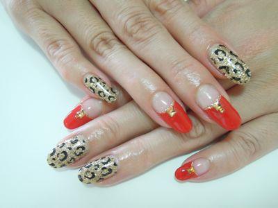 Red Leopard_a0239065_1348849.jpg