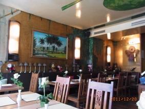 ベトナム料理_e0195766_704793.jpg