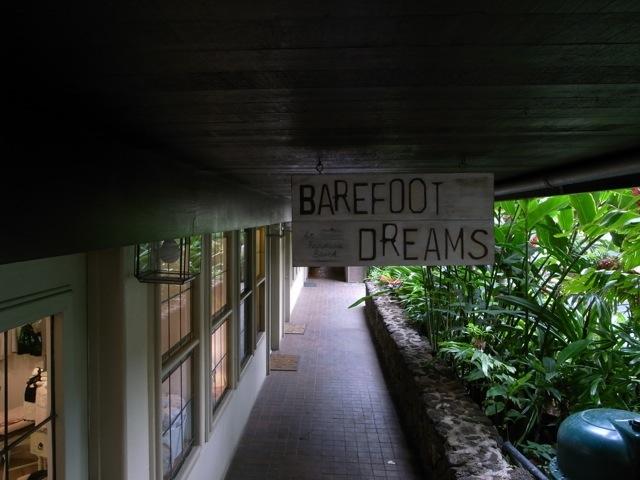 Barefoot Dreams _f0111683_13565481.jpg