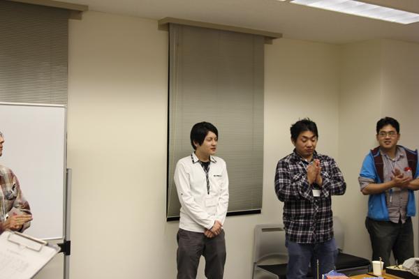 2012年模競・懇親会の様子-2_f0145483_1613943.jpg