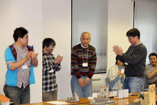 2012年模競・懇親会の様子-2_f0145483_1614317.jpg