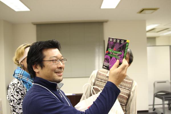2012年模競・懇親会の様子-2_f0145483_1625524.jpg