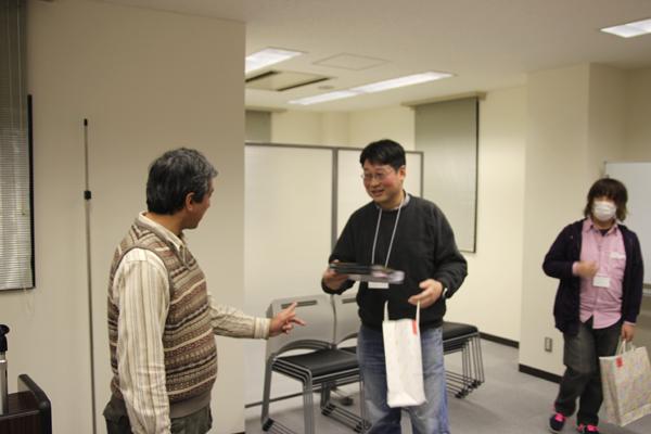 2012年模競・懇親会の様子-2_f0145483_16312223.jpg