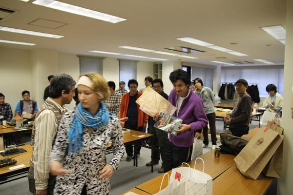 2012年模競・懇親会の様子-2_f0145483_1634468.jpg
