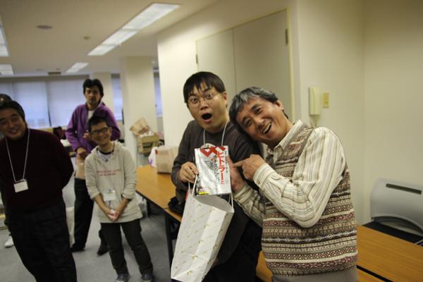2012年模競・懇親会の様子-2_f0145483_163559100.jpg