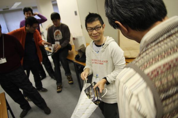 2012年模競・懇親会の様子-2_f0145483_16381286.jpg