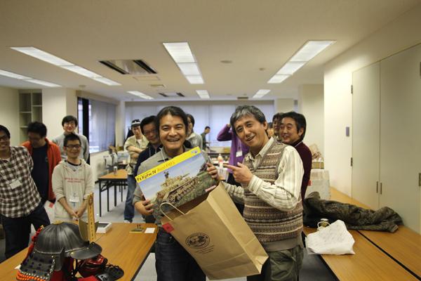 2012年模競・懇親会の様子-2_f0145483_16413350.jpg