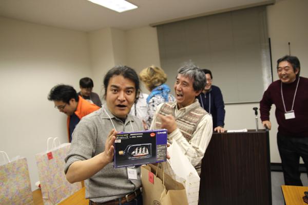 2012年模競・懇親会の様子-2_f0145483_1643306.jpg