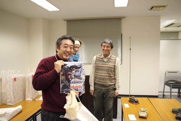 2012年模競・懇親会の様子-2_f0145483_16502720.jpg