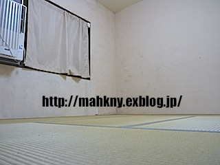e0198587_1145253.jpg