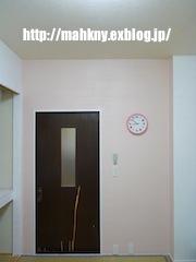 e0198587_11571860.jpg