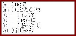 b0096491_5185024.jpg