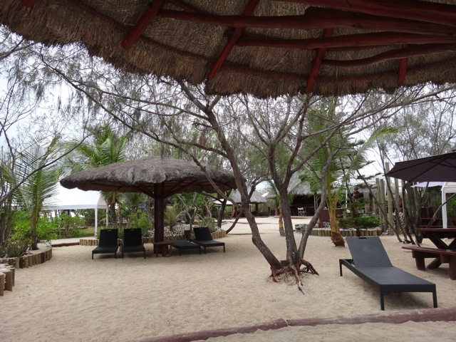New Caledonia_b0195093_965699.jpg