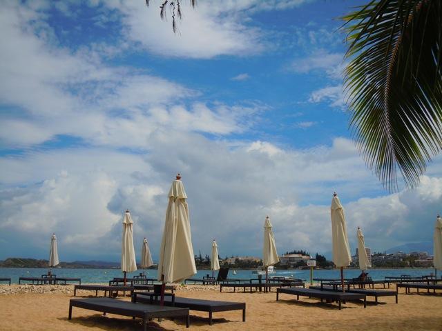 New Caledonia_b0195093_98194.jpg