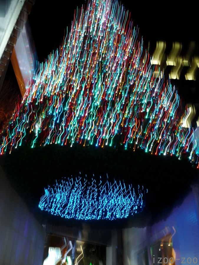 avexクリスマスツリー_c0223095_919538.jpg