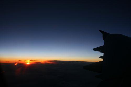 旅日記 モロッコ・パリ JAN2011 その12 パリへ AF1197便 続き_f0059796_23422939.jpg