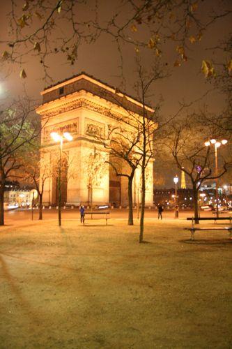 旅日記 モロッコ・パリ JAN2011 その12 パリへ AF1197便 続き_f0059796_2344262.jpg