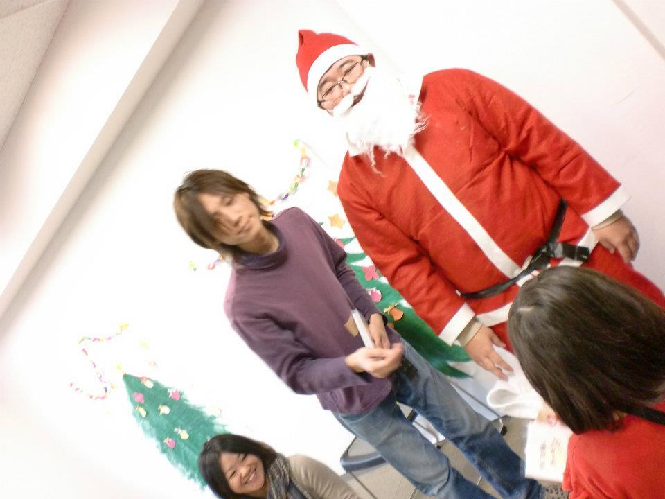 クリスマス会_a0231398_21543210.jpg