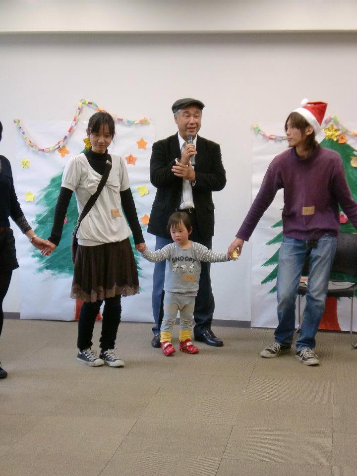 クリスマス会_a0231398_21552774.jpg