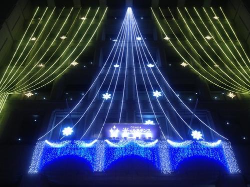 キュージーヌ フランセーズ きよた in December と iPhone_a0194908_0181253.jpg