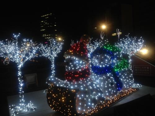 キュージーヌ フランセーズ きよた in December と iPhone_a0194908_020112.jpg