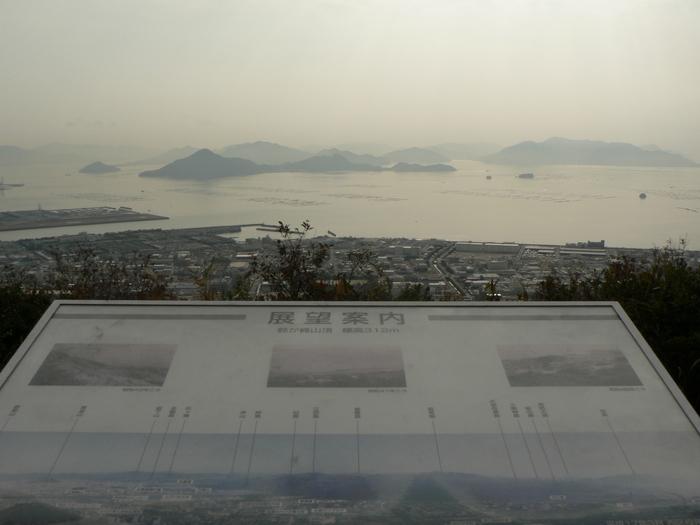 鈴ヶ峰(320m)_f0219710_10134584.jpg
