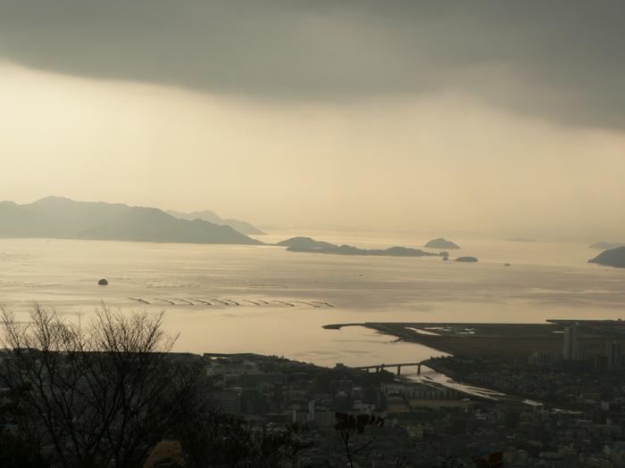 鈴ヶ峰(320m)_f0219710_10154683.jpg
