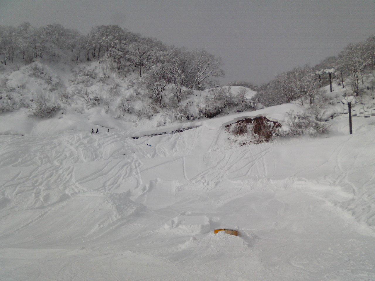 関温泉~オープン_f0229217_8471383.jpg