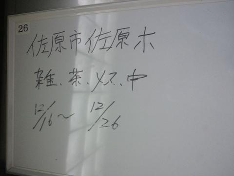 f0078320_20101344.jpg