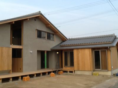 庭つくりの家  訪問_c0124828_22191983.jpg