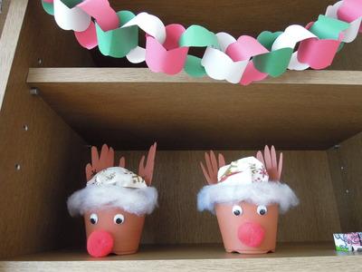 クリスマスイベント♪_c0207638_23403919.jpg