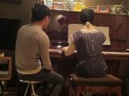 大阪~東京へ_d0136540_19382019.jpg