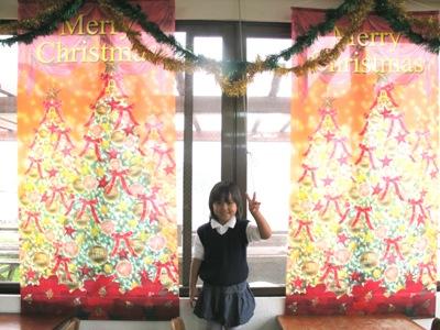 12月 22日 あと2日…☆_b0158746_161659100.jpg