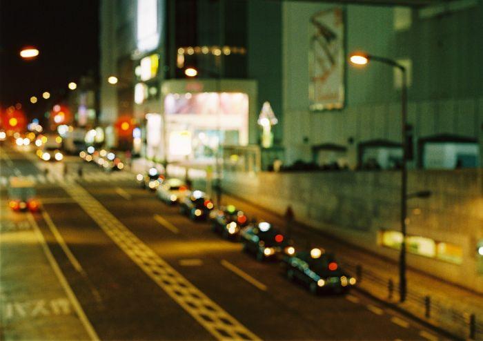 lady gaga in flight in a fright と 映画「3.11 日常」_b0170947_21272060.jpg